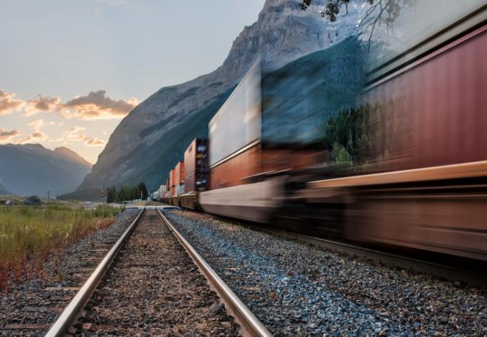train-running@2x