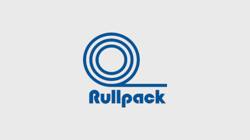 Rullpack1